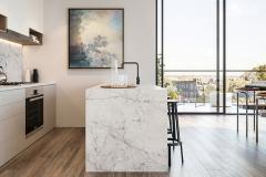 Kitchen-1200x550_3