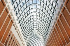 Eastland-Shopping-Centre-Atrium-1