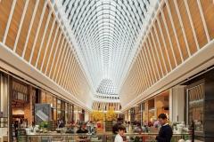 Eastland-Shopping-Centre-Atrium-2