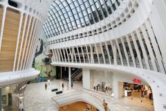 Eastland-Shopping-Centre-Atrium-3