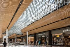 Eastland-Shopping-Centre-Atrium-4