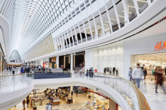Eastland-Shopping-Centre-Atrium-5