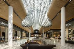 Eastland-Shopping-Centre-Atrium-6