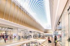 Eastland-Shopping-Centre-Atrium-7