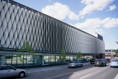 Eastland-Shopping-Centre-Car-Park-1