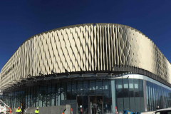 Eastland-Shopping-Centre-Car-Park-3