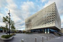 Eastland-Shopping-Centre-Library-1