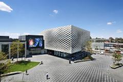Eastland-Shopping-Centre-Library-2