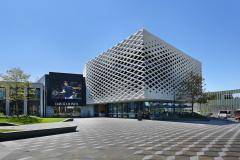 Eastland-Shopping-Centre-Library-3
