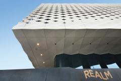 Eastland-Shopping-Centre-Library-4