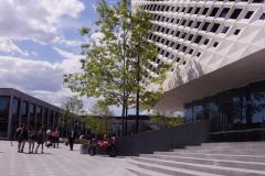 Eastland-Shopping-Centre-Library-6
