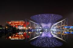 上海世博轴-1