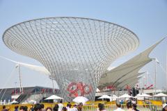 上海世博轴-4