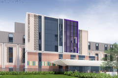 VHHSBA-Aged-care-Wantirna-residential-aged-care-external-Sept-2019-slider