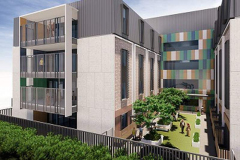 VHHSBA-Aged-care-Wantirna-residential-aged-care-external-courtyard-Sept-2019-gallery340x255